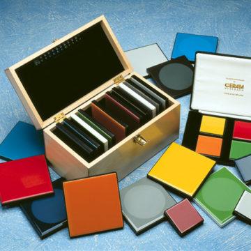 CERAM_color_standards_square
