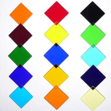 ColorFilterGlass-square