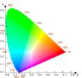 Murakami-Color-1.png