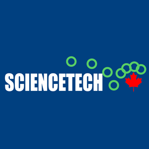 ScienceTechLogo-1.png